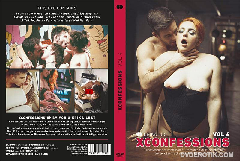 Www 120 sex position xxx dvd