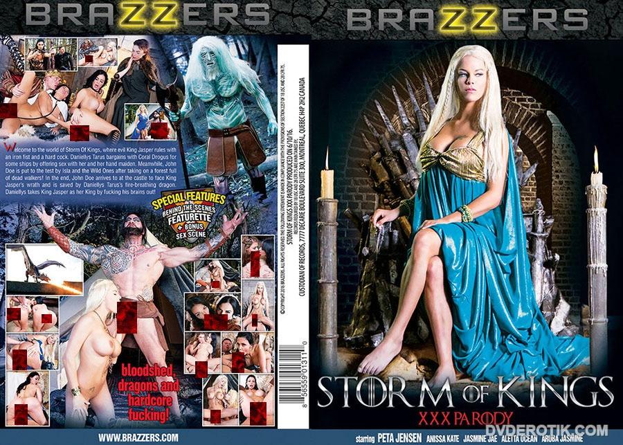 I movie youtube full movie-5522