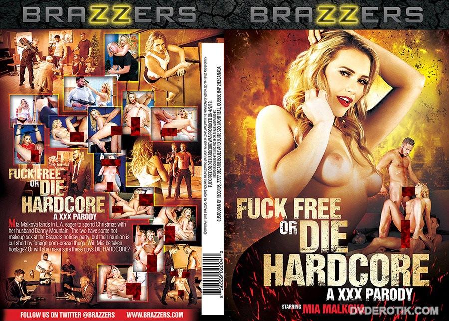 schau dir porno dvd filme online an