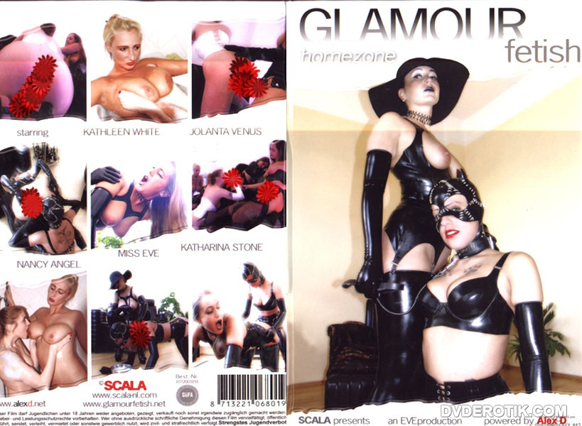 glamour fetish pornogay pompino gratis video
