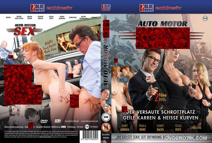 Yoni massage dvd