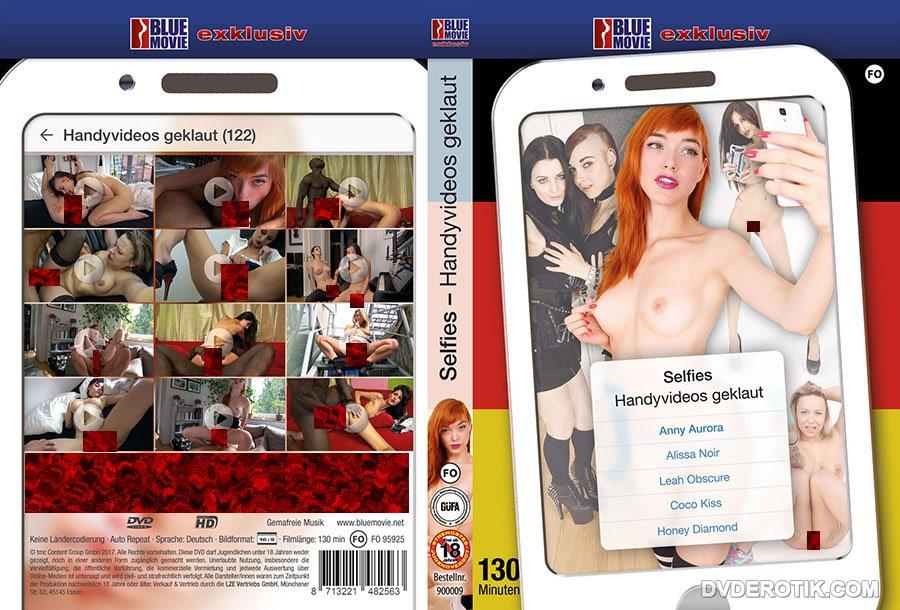 deutsche amateure videos