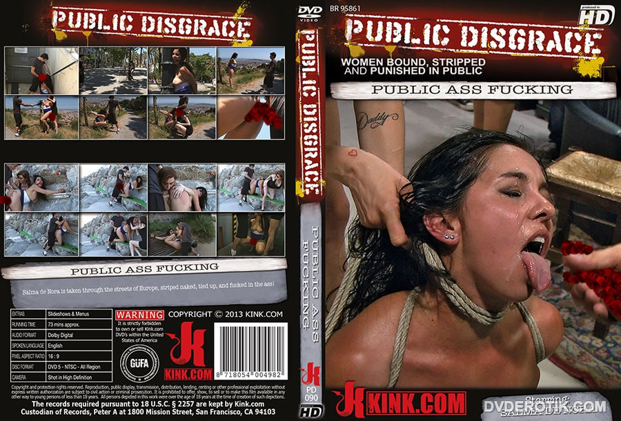 bdsm public disgrace videos erotic dvd shop