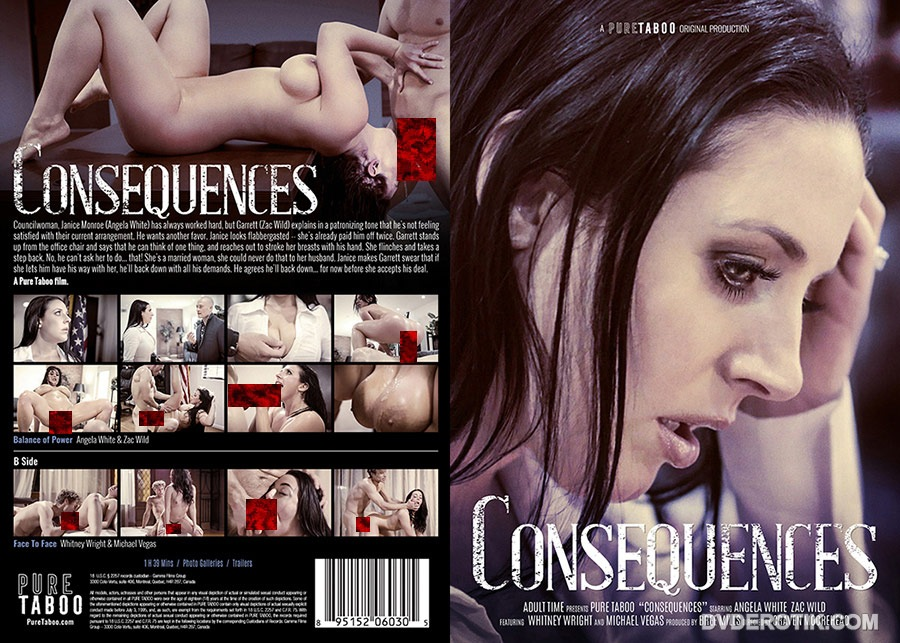 Pure Taboo Videos on DVD - Movie Store