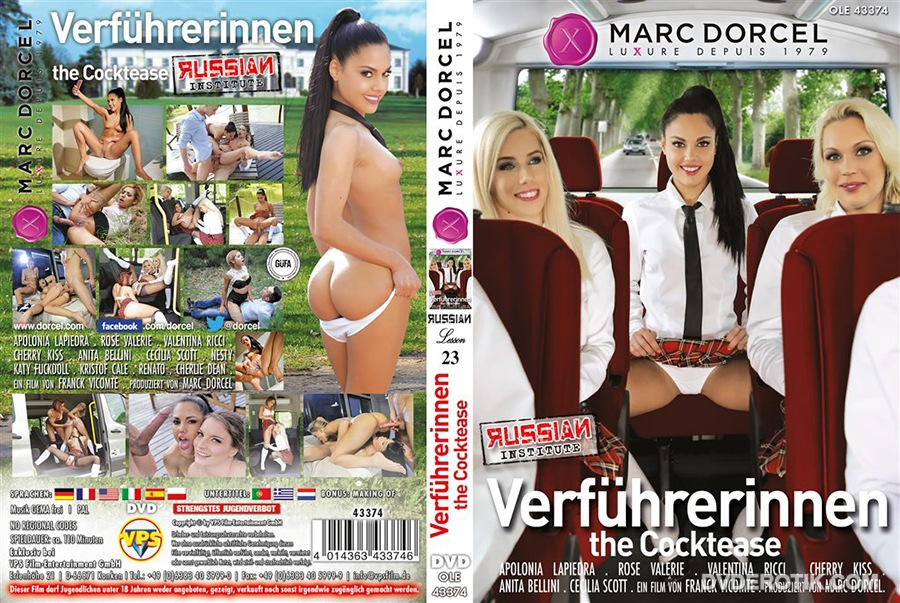 Sport1 Erotikfilme