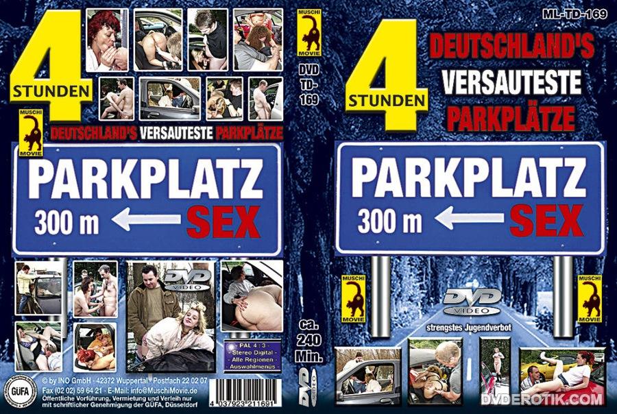 Parkplatz Sex Filme