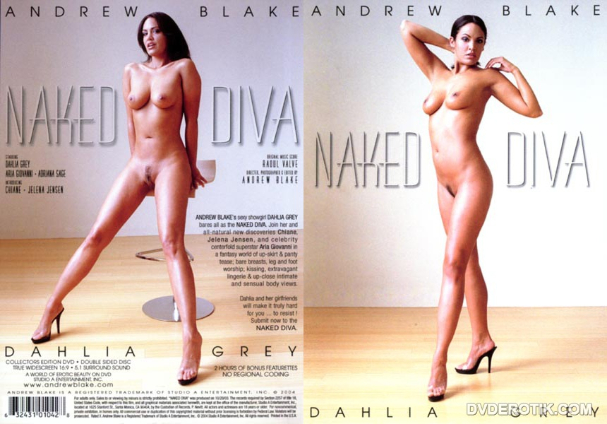 Pictures naked dutch teens