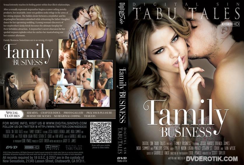 digital sin family business