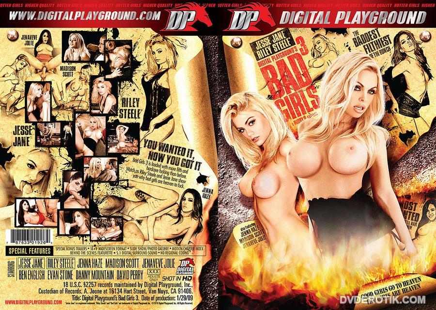 pics of free sex
