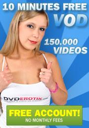 Pornstar white african dvds Thanks!