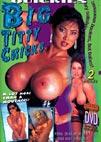 Big Titty Chicks