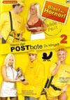 Wenn der Postbote 2x klingelt 2