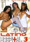 Latino Hospital 3