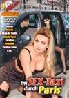 Im Sex-Taxi durch Paris
