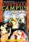 Nightmare Campus 3-5