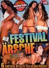 Festival der Ärsche