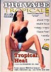 Tropical 3 - Tropical Heat
