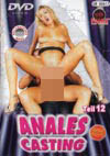Anales Casting 12