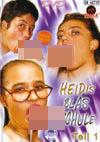 Heidis Blasschule Teil 1