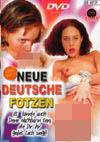 Neue deutsche Fotzen