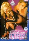 Tabulose Exzesse