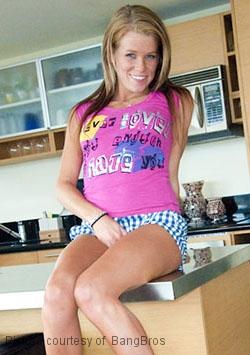 Olivia newton john bikini