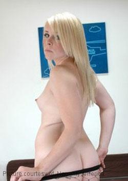 Amber Koal