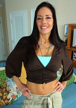 long hair Indian aunty nude sex