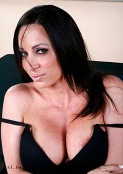 Jennifer Steele Porn Star