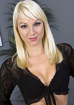 Lena Cova