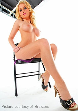 Madison scott Pornofilme