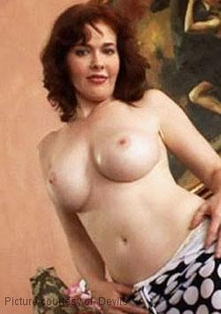 Mae Victoria Porn Star