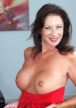 Margo sullivan porn star the best porn-1144