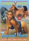 Donna Vargas - Tropical Heat