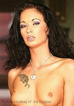 Rachel roxxx sexy gifs