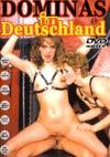 Dominas in Deutschland
