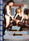 My German Slavegirl