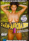Darm-Akrobaten 2