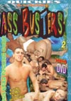 Assbusters