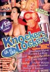 Knockers in the Lockers