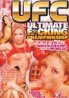 UFC: Ultimate F*cking Championship