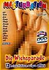 Masturbation - Die Wichsparade