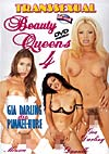 Transsexual Beauty Queens 4