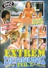 Extrem Dehnung Teil 2