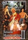 Sexuelle Monstrositäten 2
